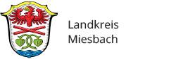 landkreis-miesbach.jpg