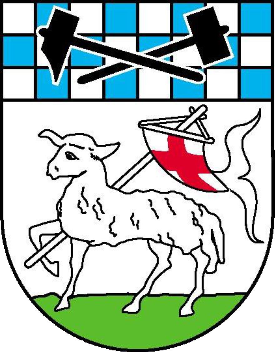 Stadt Penzberg (Partner)