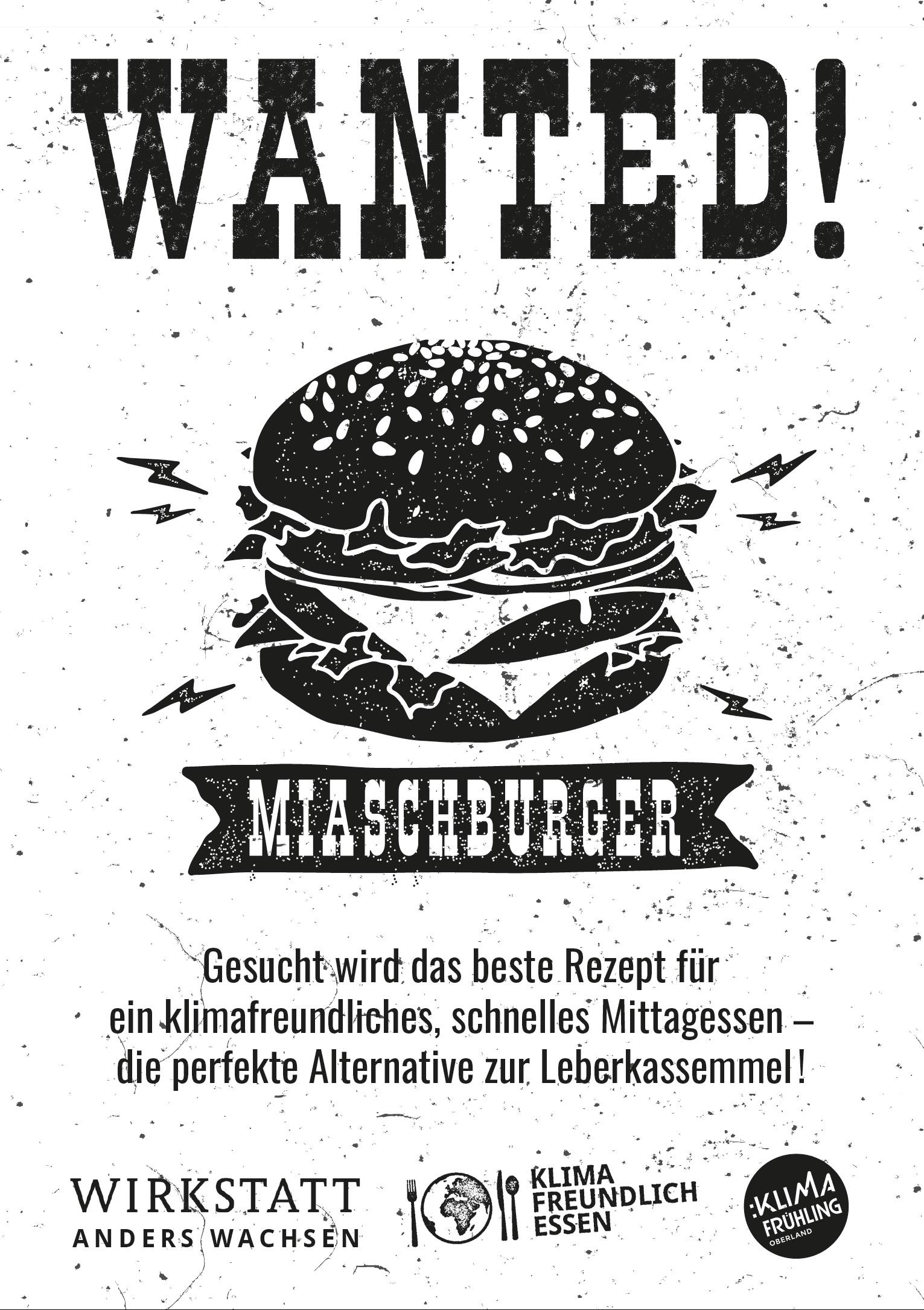 Miaschburger_1.jpg