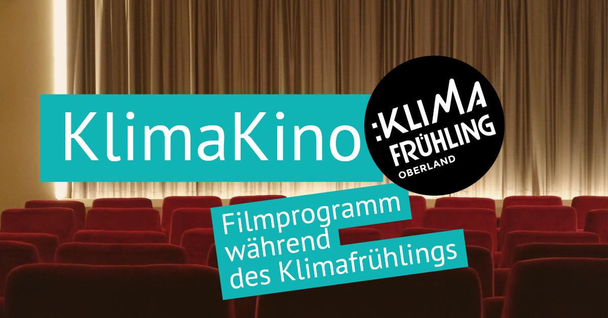 KFO-KlimaKino.jpg