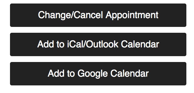Appointment Buttons.png