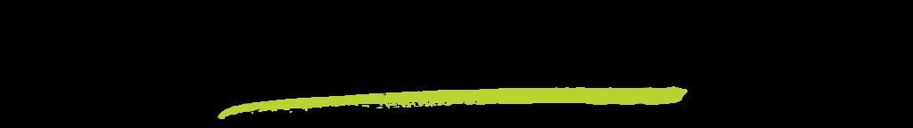 treadHAPPY-memberships.png