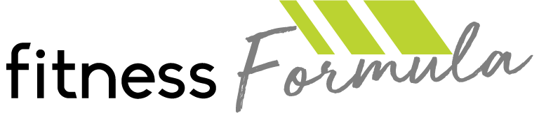 treadHAPPY-title-formula.png