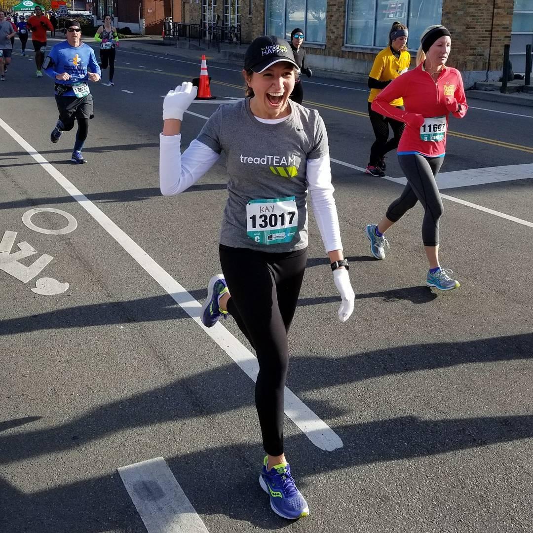 treadHAPPY-training-marathon.jpg