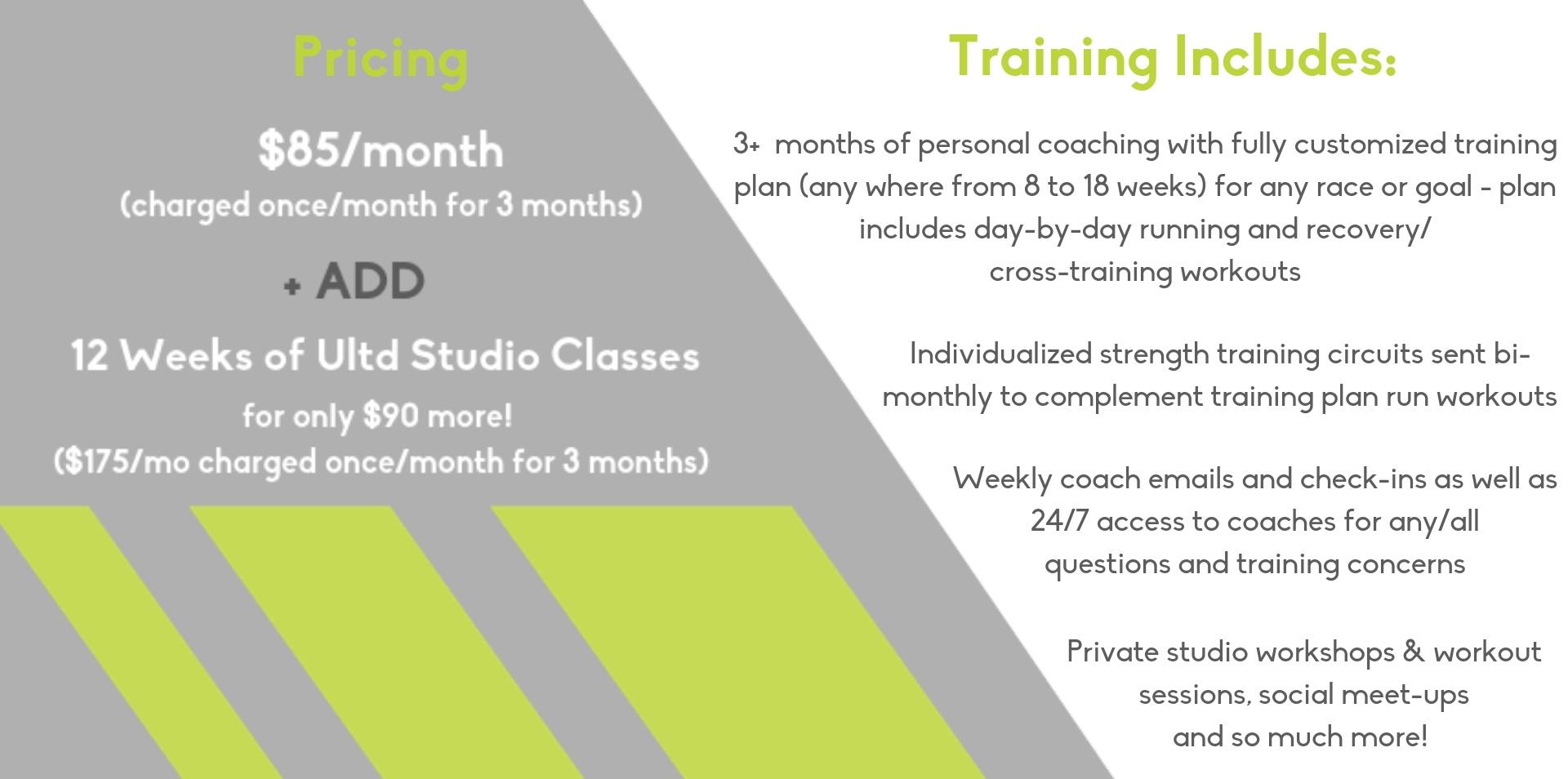 Training+Signage-7.jpg