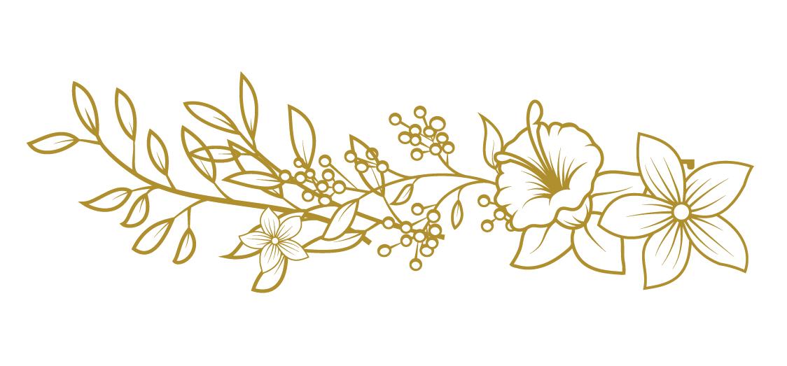 ALC-ARTWORK-Gold-34.jpg