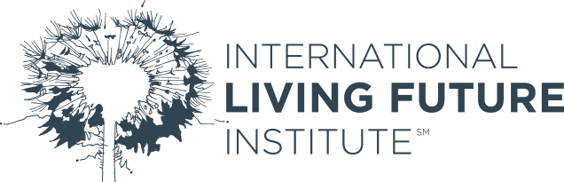 ILFI_logo-large_2.png