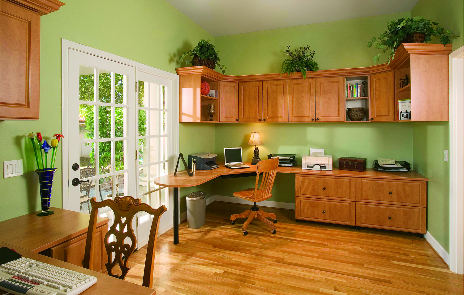Home Office Custom Closets Missouri City,What Color Goes With Purple And Black
