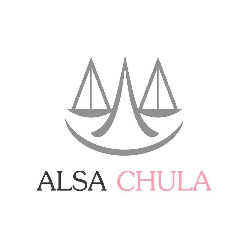 ALSA Chulalongkorn