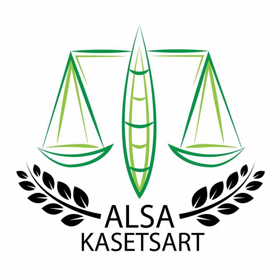 ALSA Kasetsart University