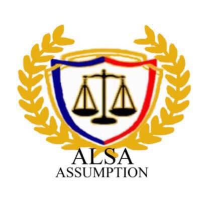 ALSA Assumption University