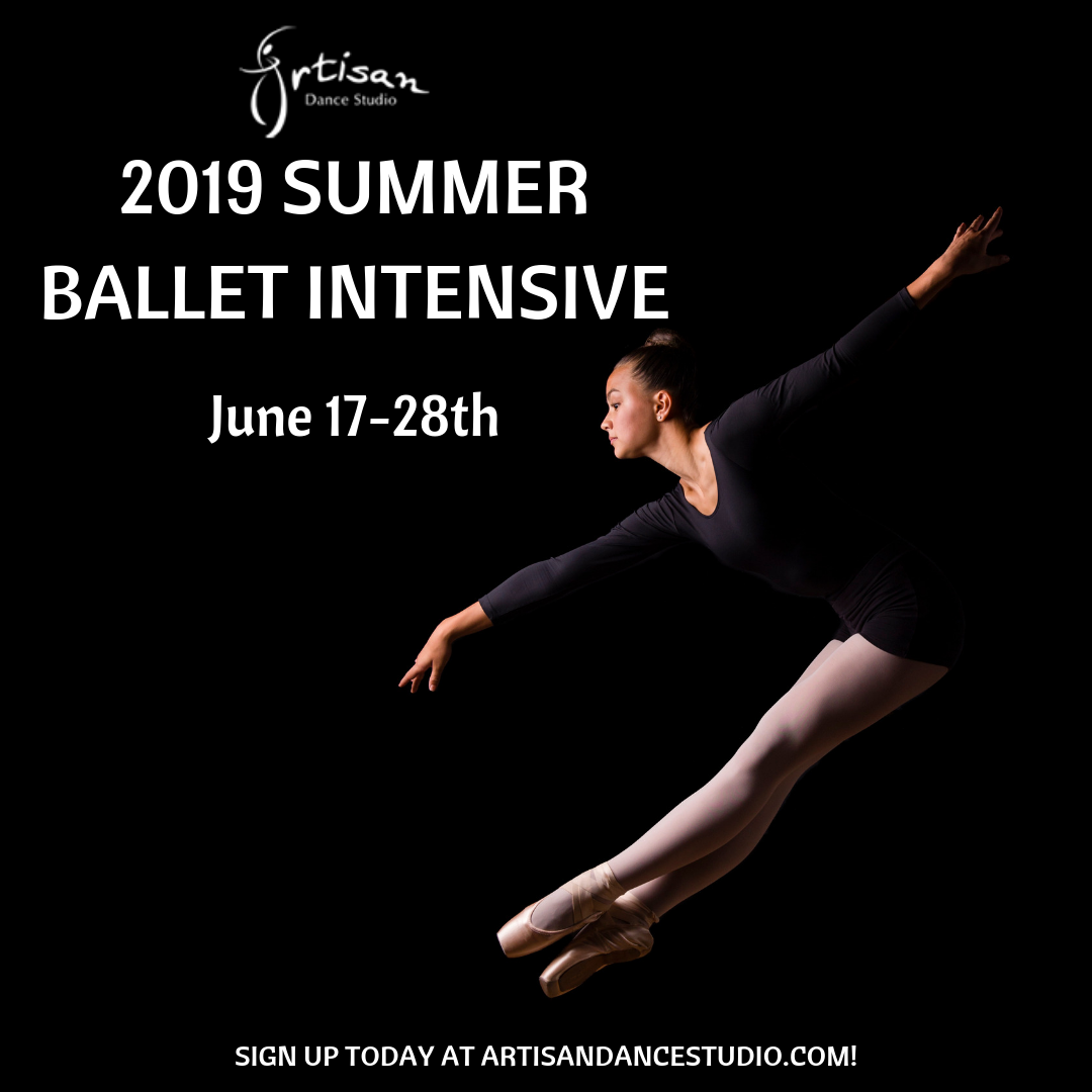 2019 Summer Ballet Intensive.png