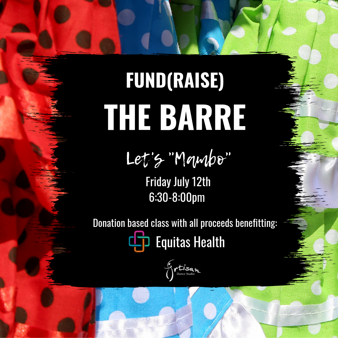 Fund(RAISE) THE BARRE.png