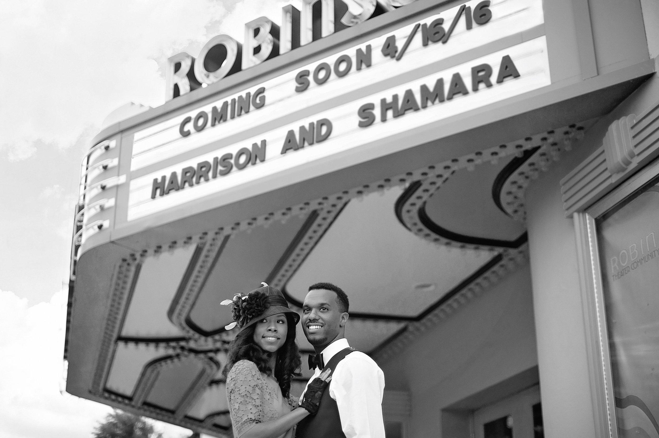 Shamara and Harrison-0155.jpg