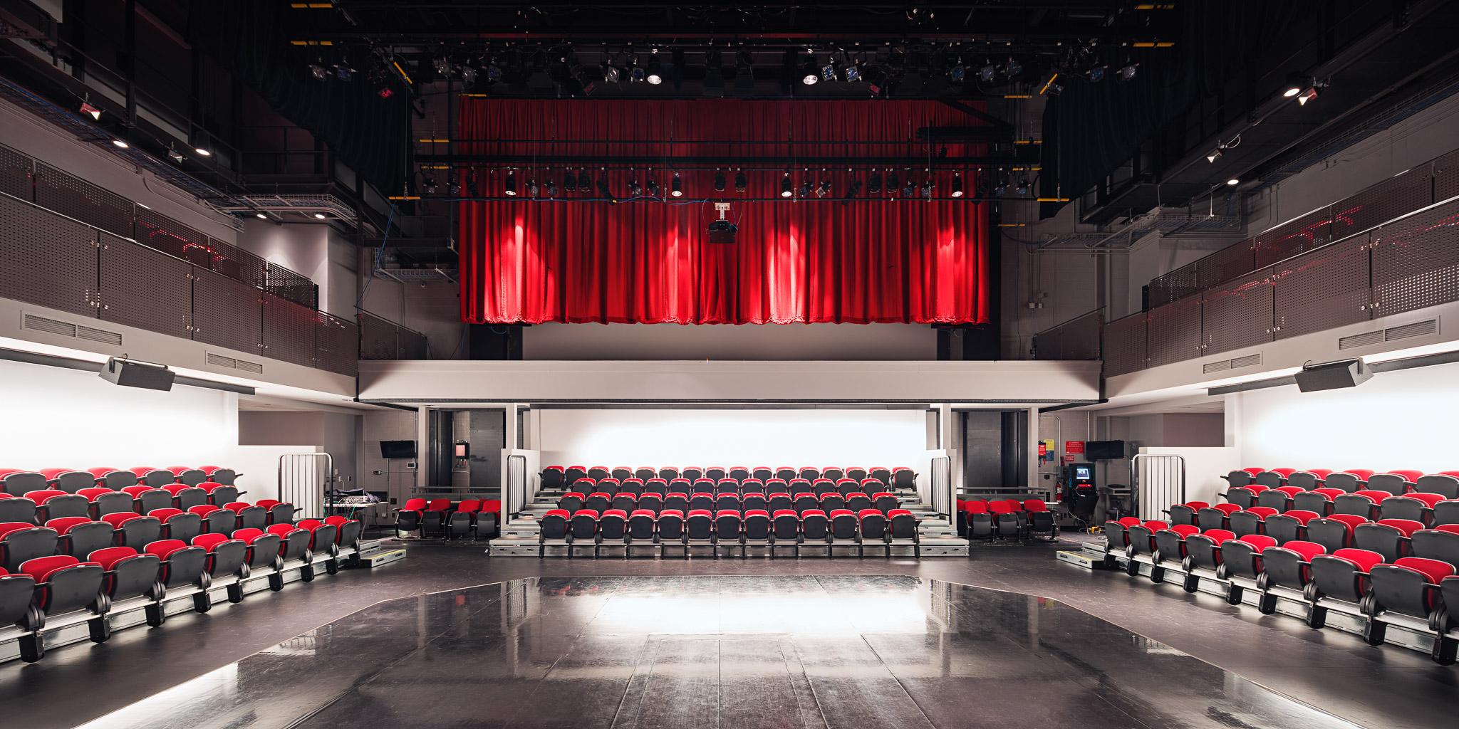 Theatre 01 2048.jpg
