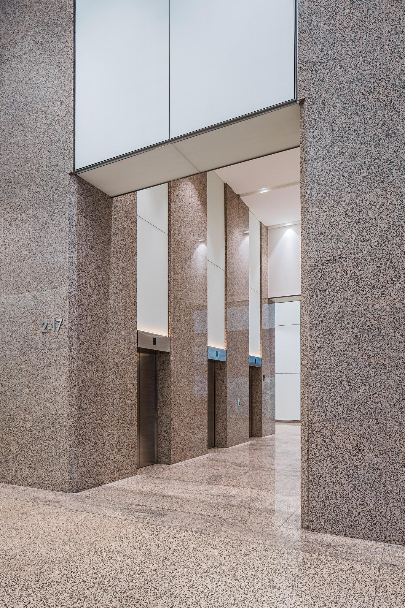 Lower Elevators 2048.jpg