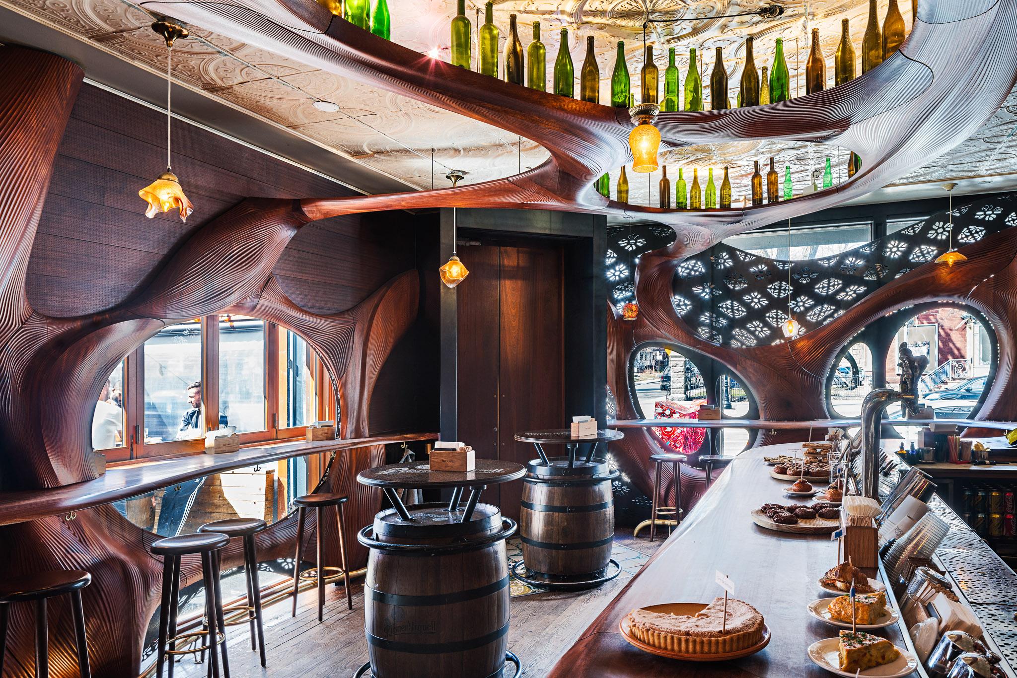 Bar Raval 11 2048.jpg