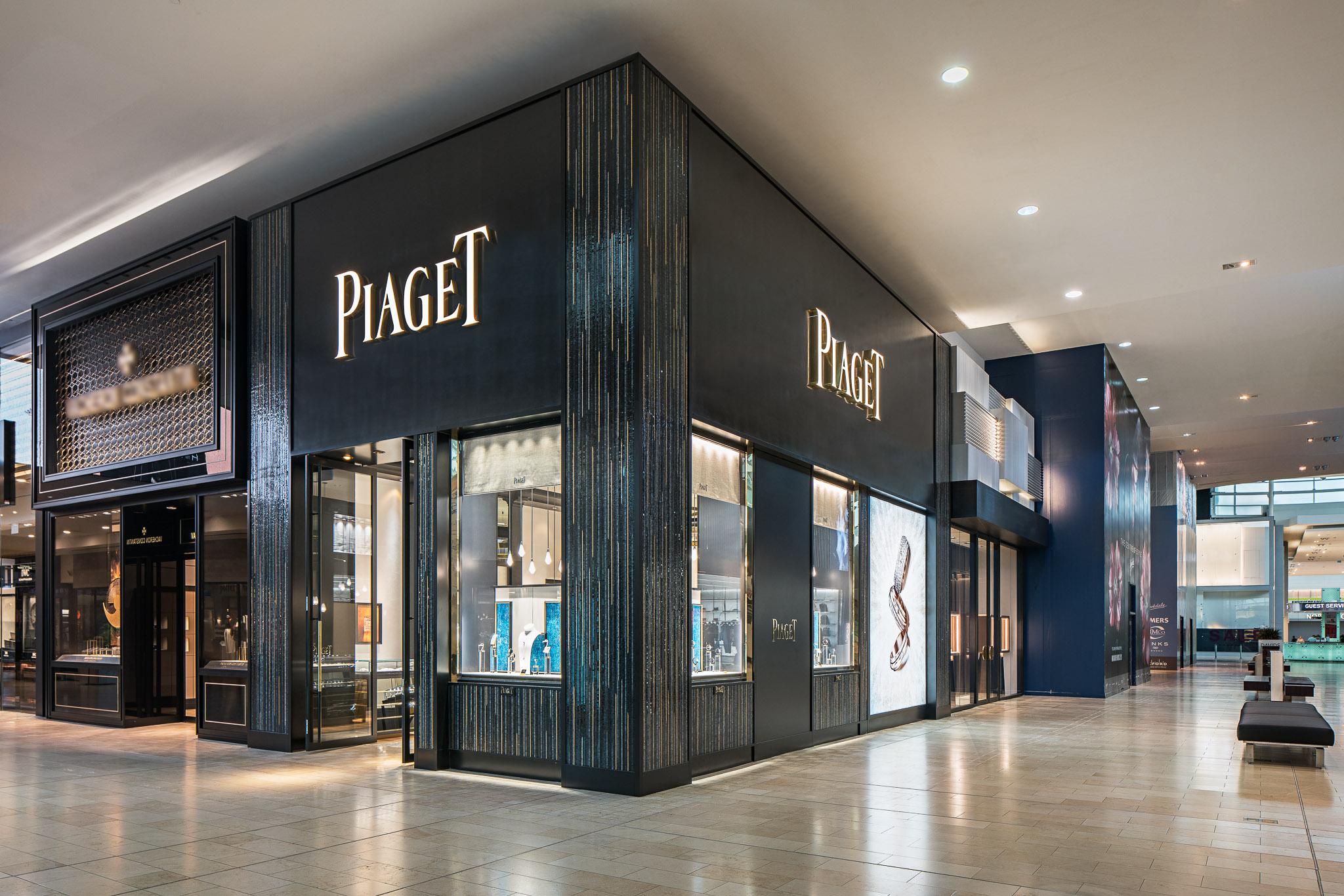 Piaget 04 2048.jpg