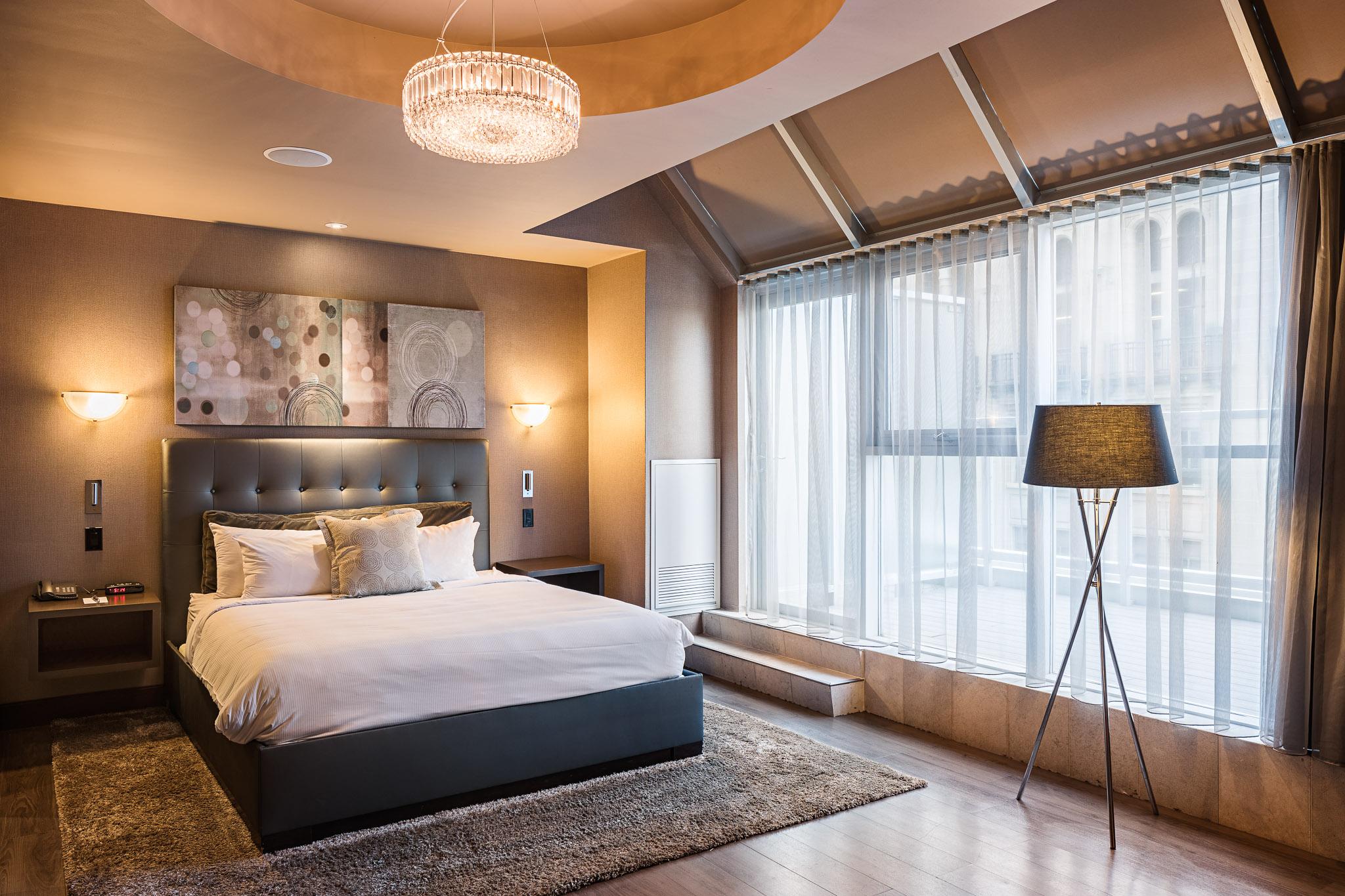 Fifteen Hundred Suite - Bedroom 02 2048.jpg