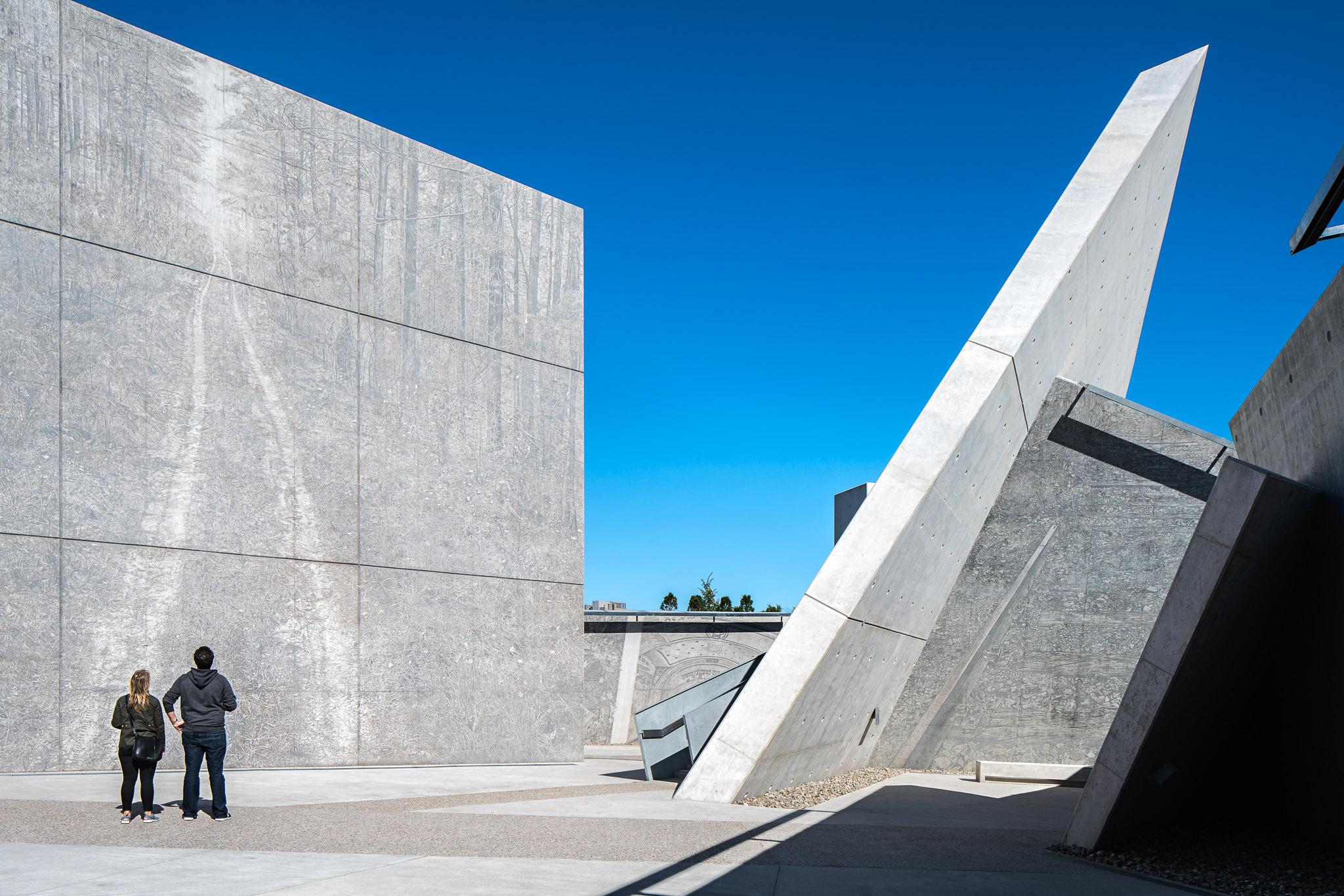 National Holocaust Monument 22 2048.jpg