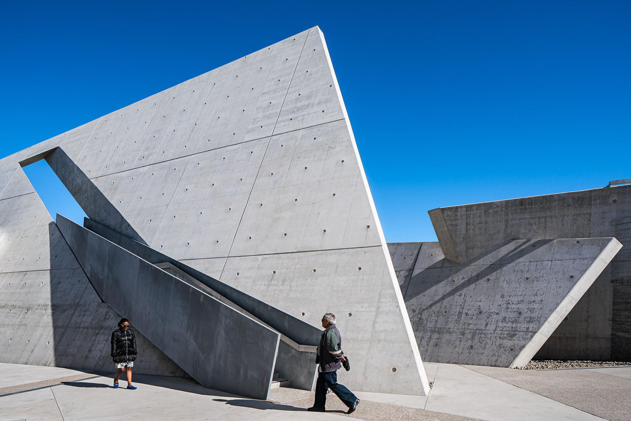 National Holocaust Monument 27 2048.jpg