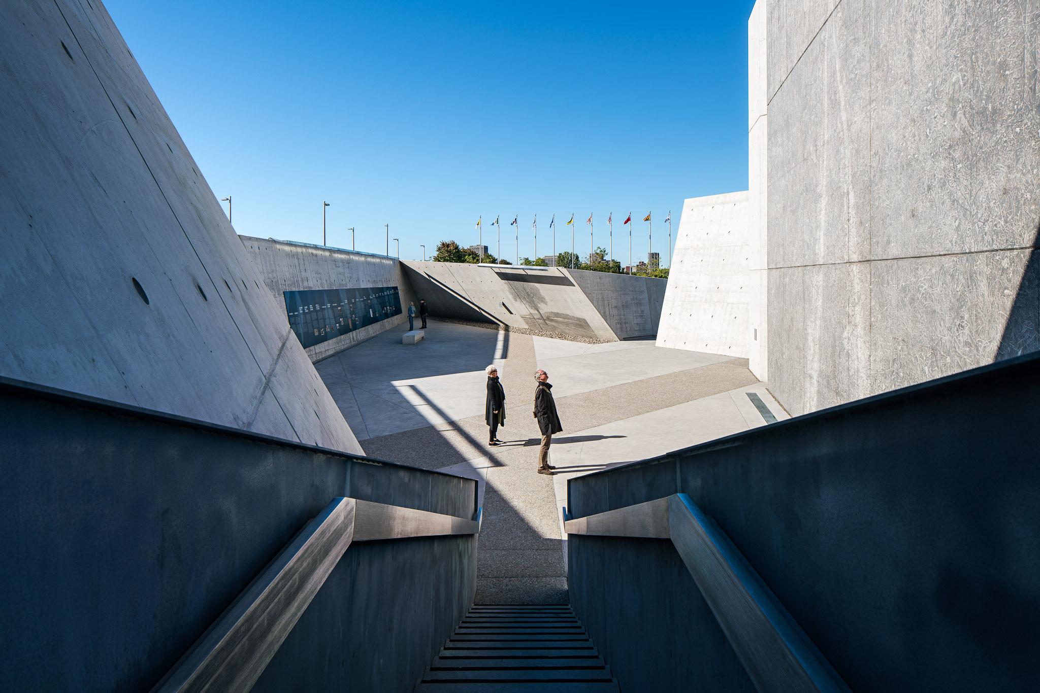 National Holocaust Monument 31 2048.jpg