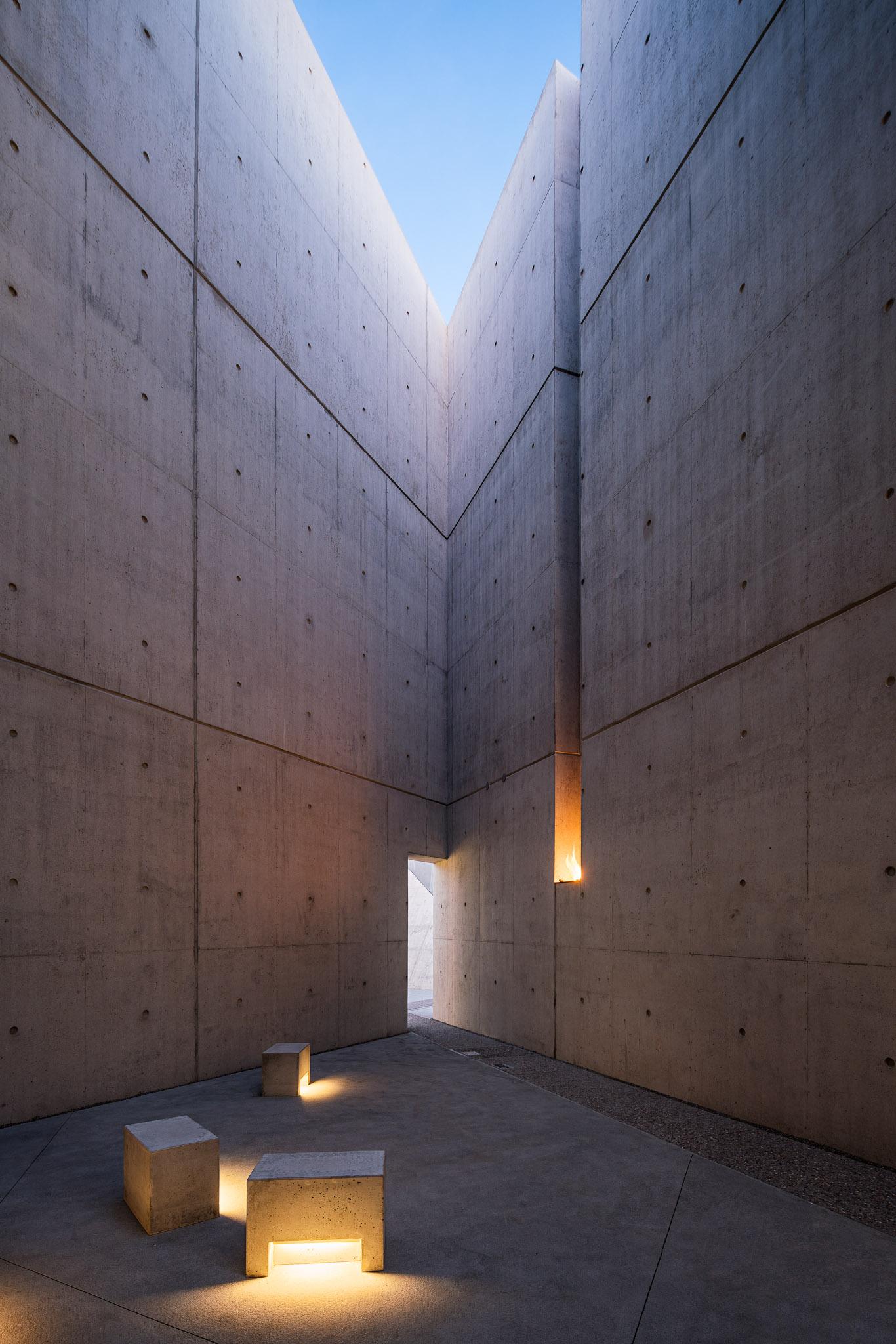 National Holocaust Monument 36 2048.jpg
