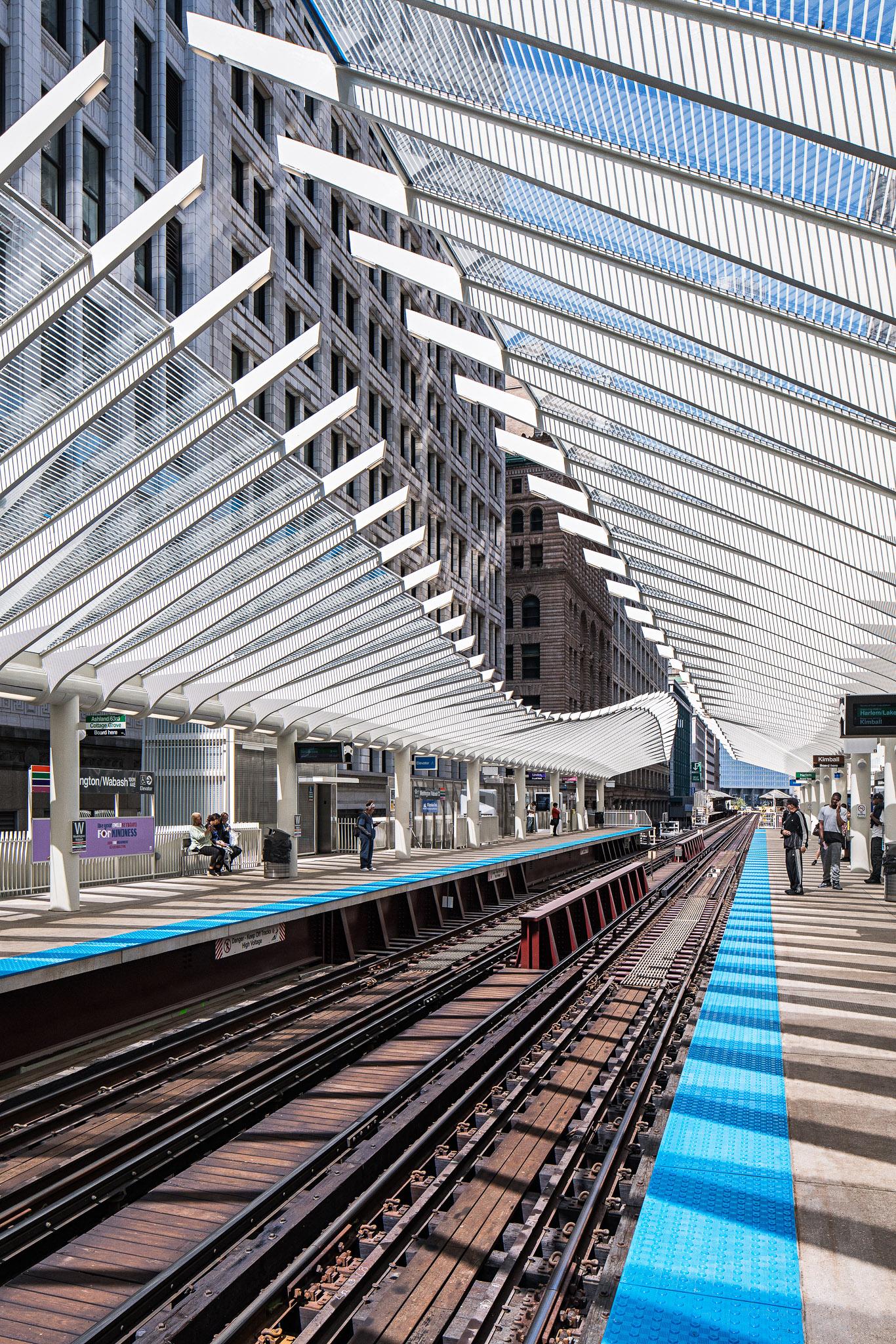 Washington-Wabash Station 04 2048.jpg