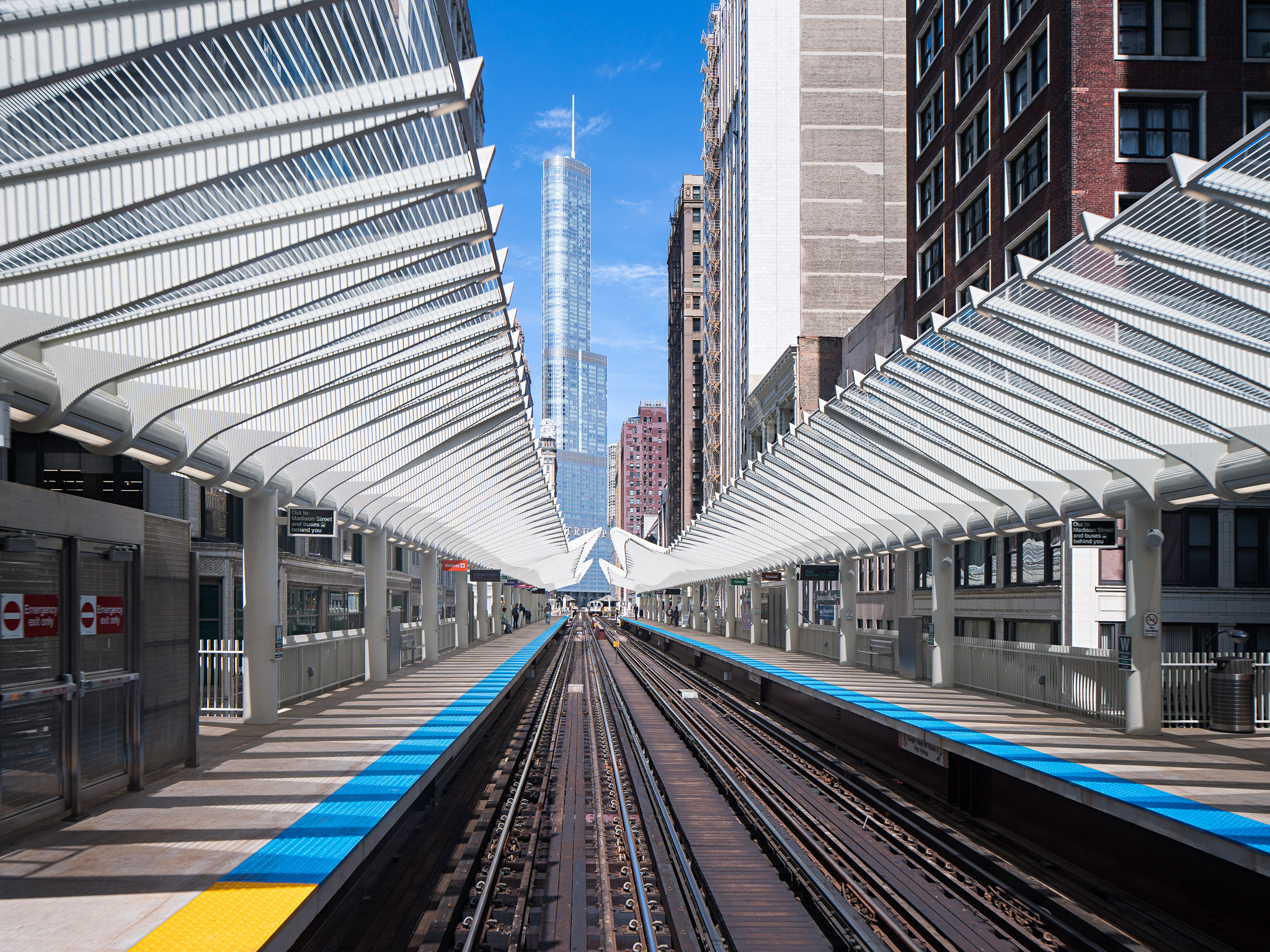 Washington-Wabash Station 10 2048.jpg