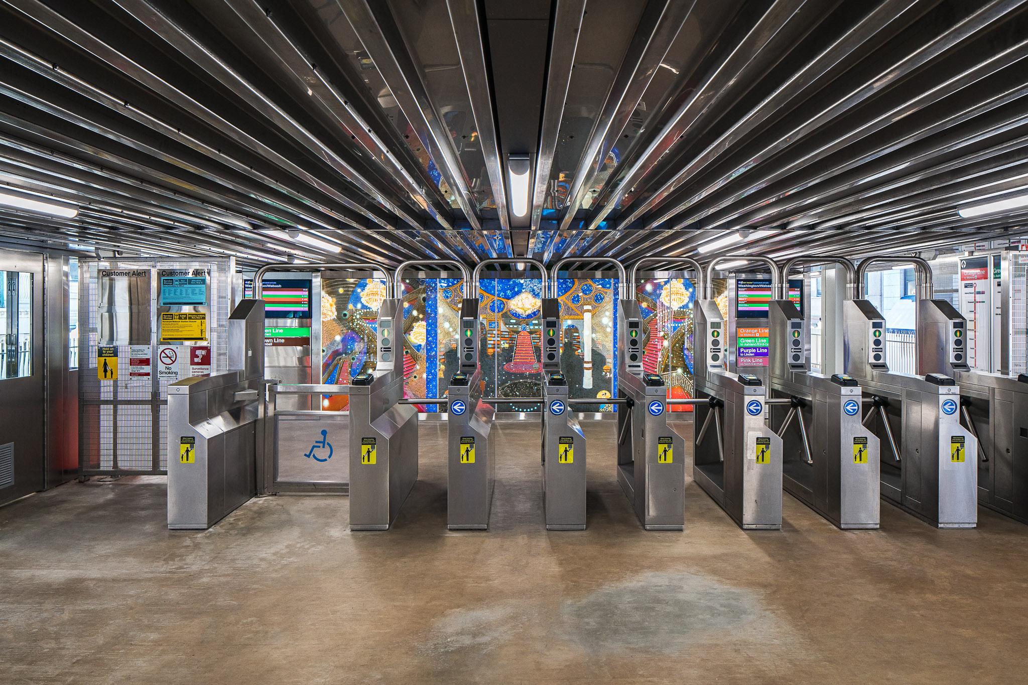Washington-Wabash Station 13 2048.jpg