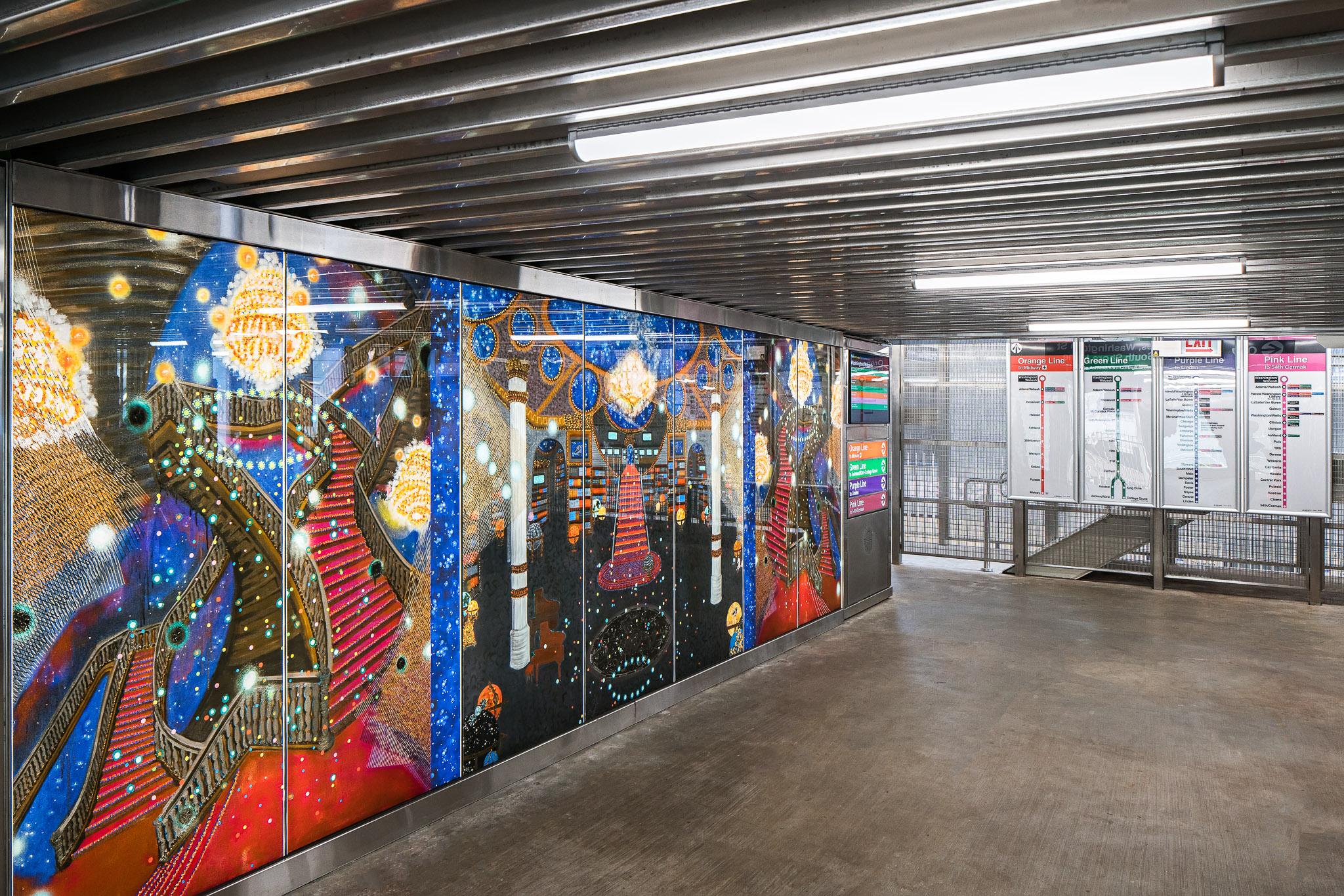 Washington-Wabash Station 14 2048.jpg