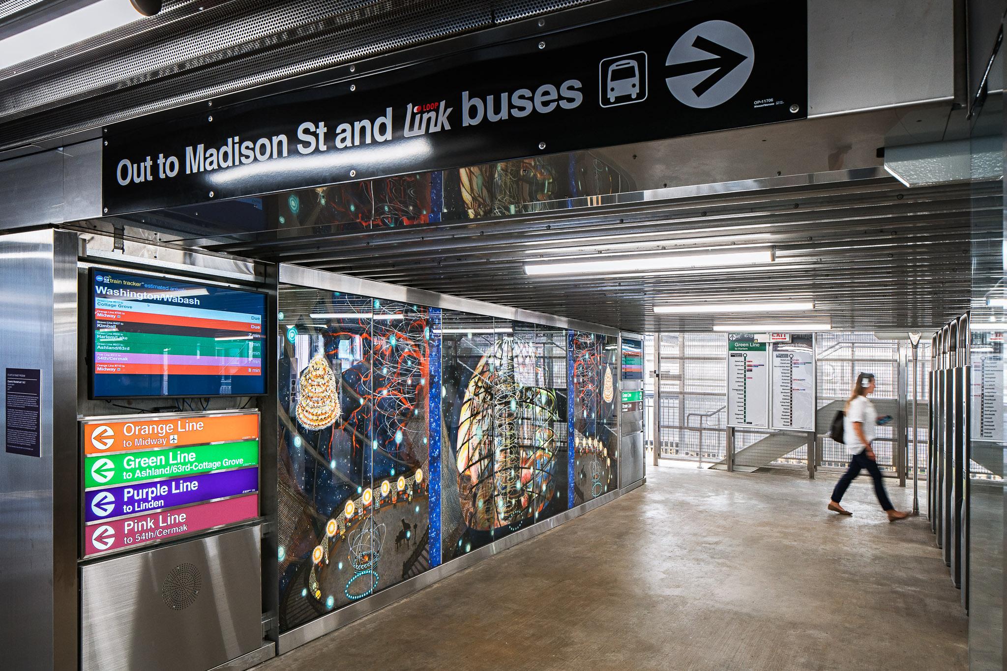Washington-Wabash Station 15 2048.jpg