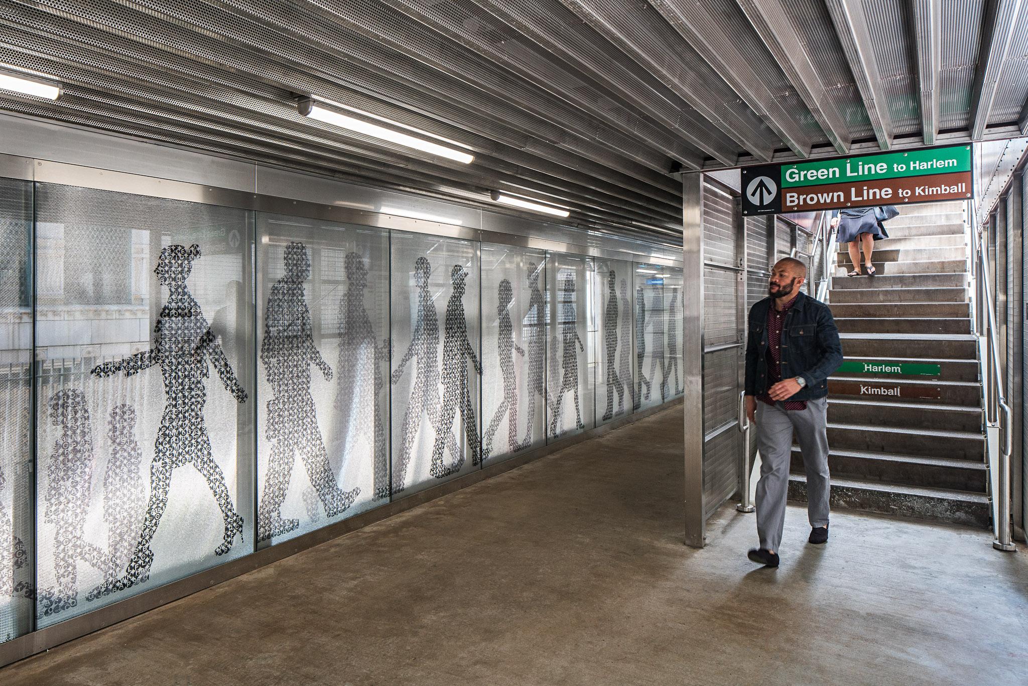 Washington-Wabash Station 17 2048.jpg