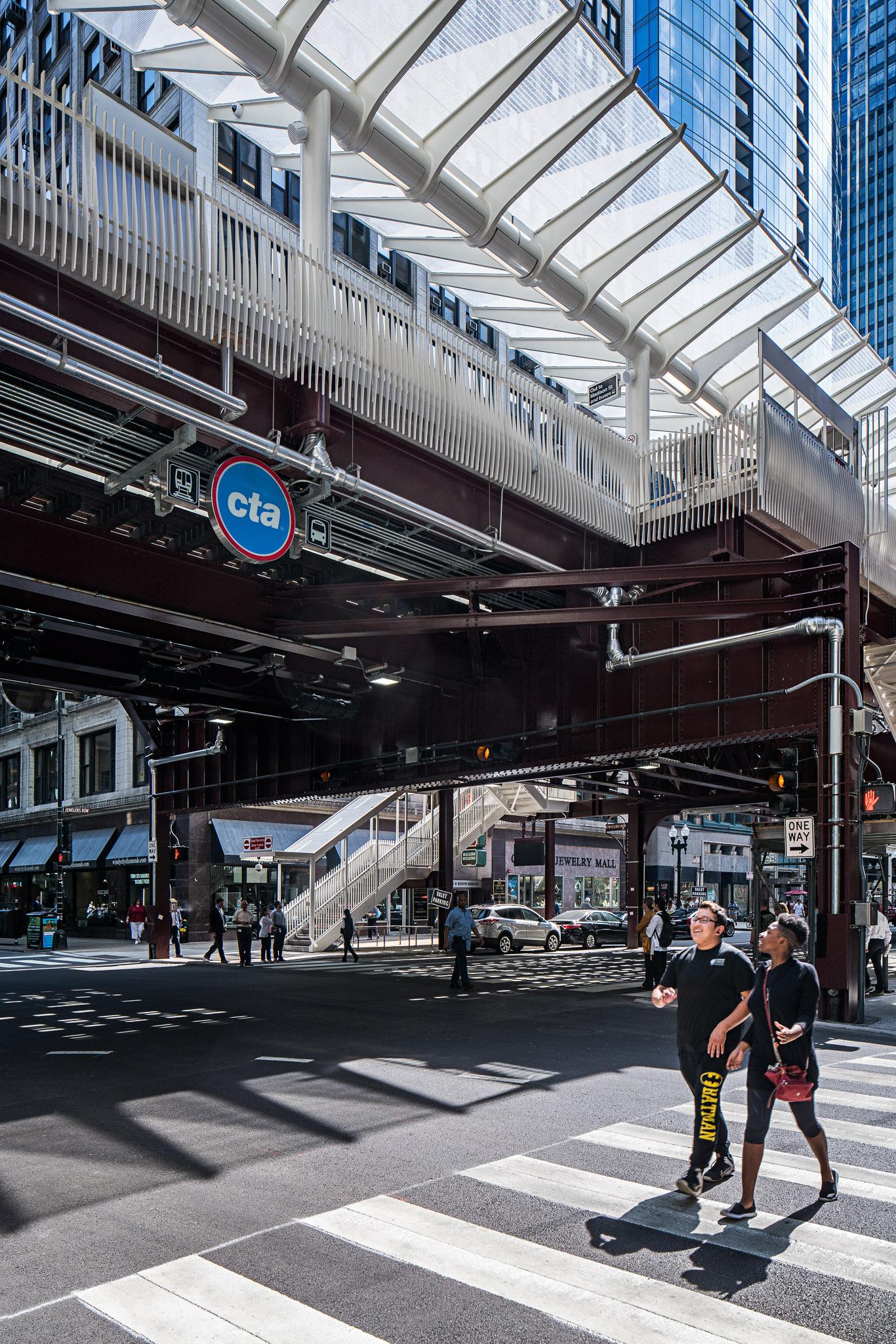 Washington-Wabash Station 21 2048.jpg