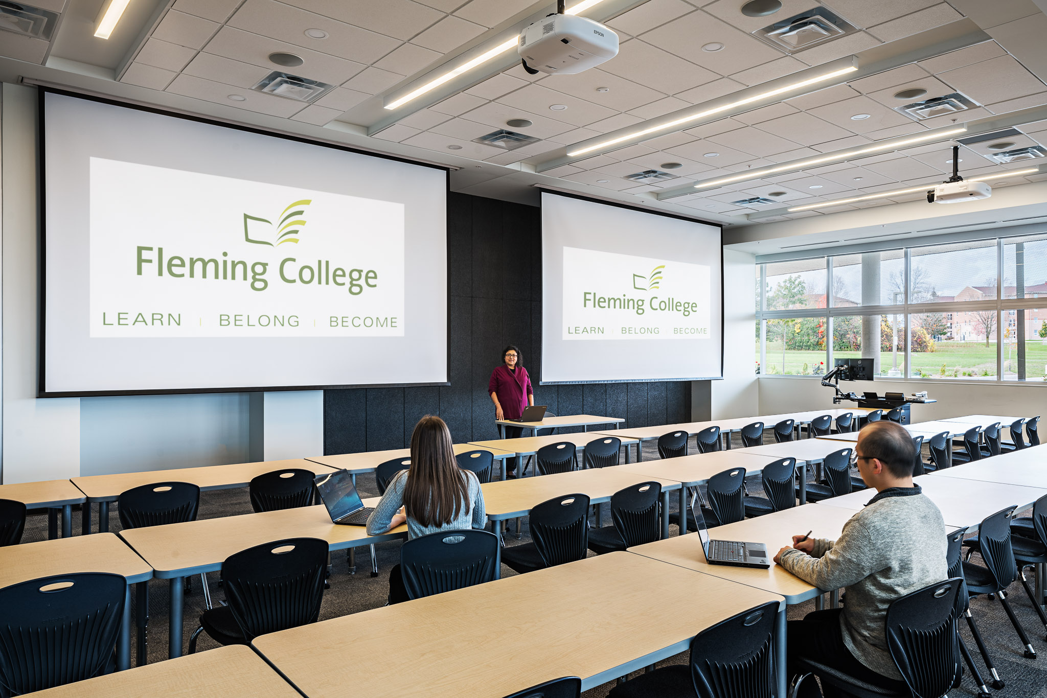 Fleming College 02 2048.jpg
