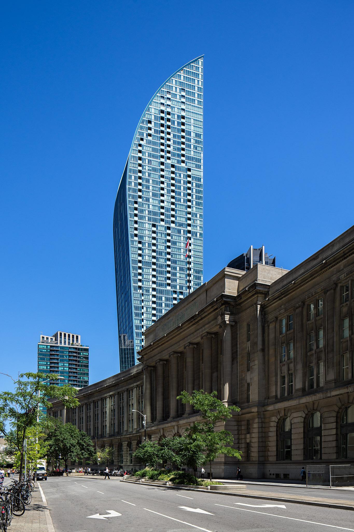 L Tower 11 2048.jpg