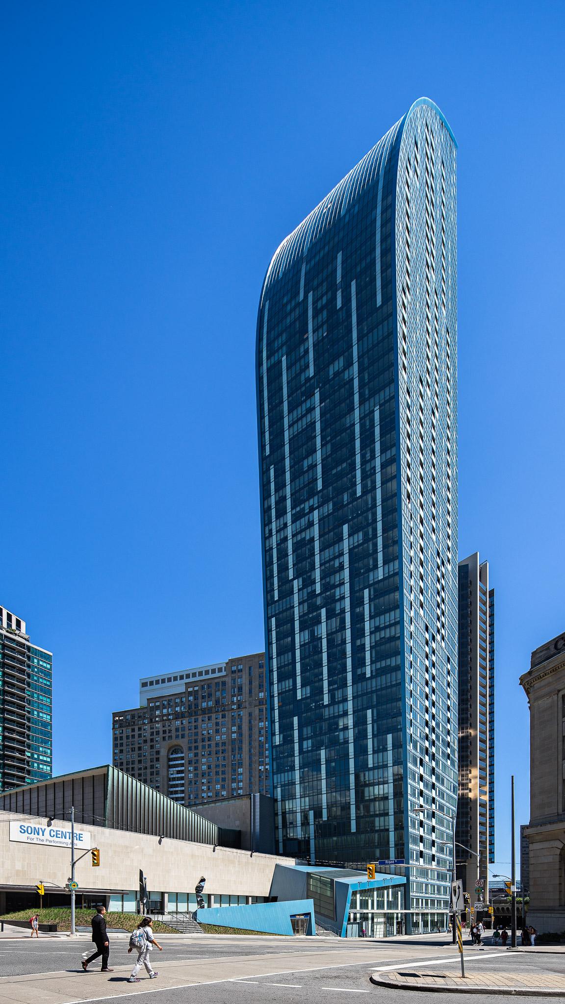 L Tower 12 2048.jpg