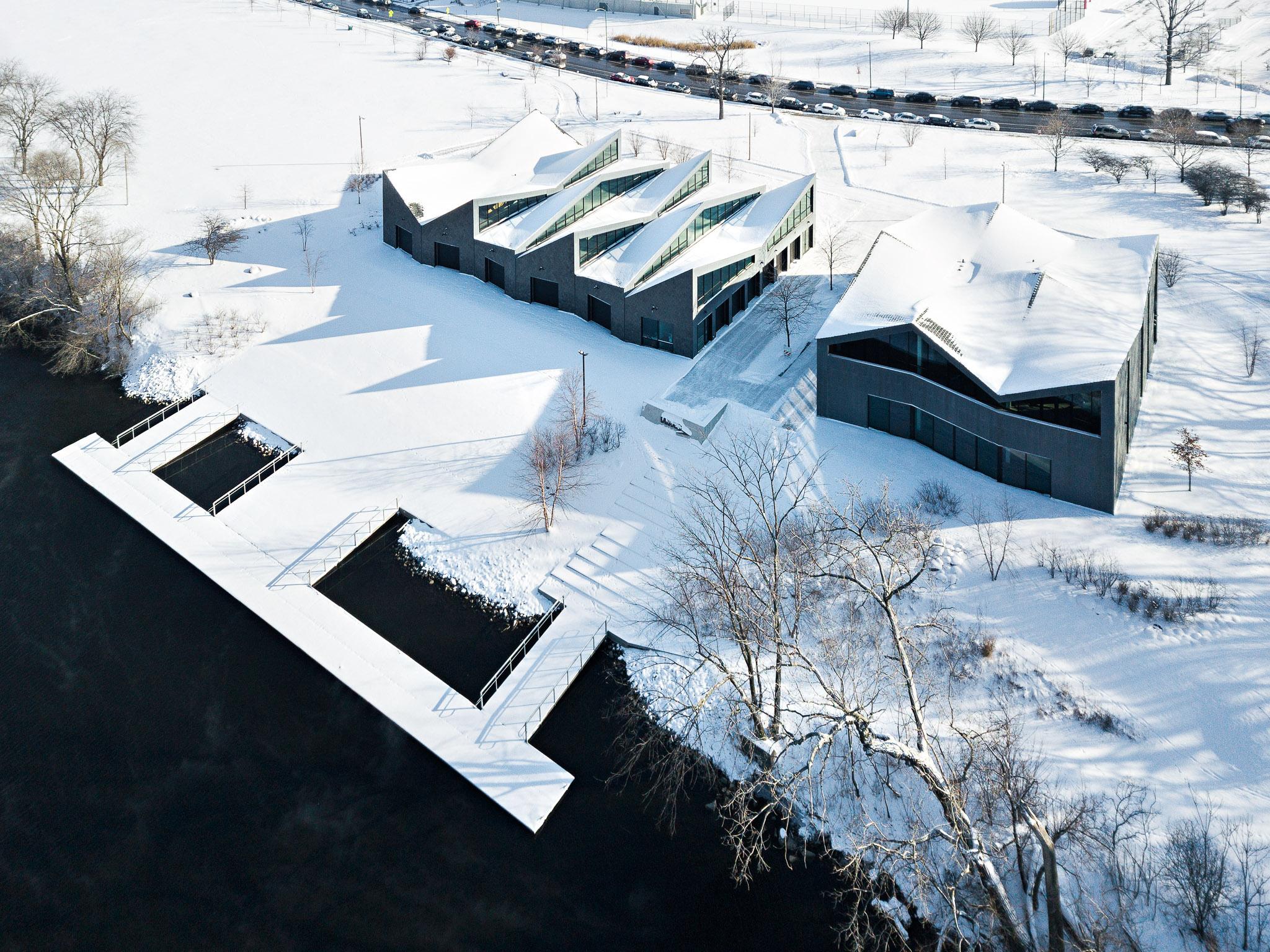 WMS Boathouse 07 2048.jpg