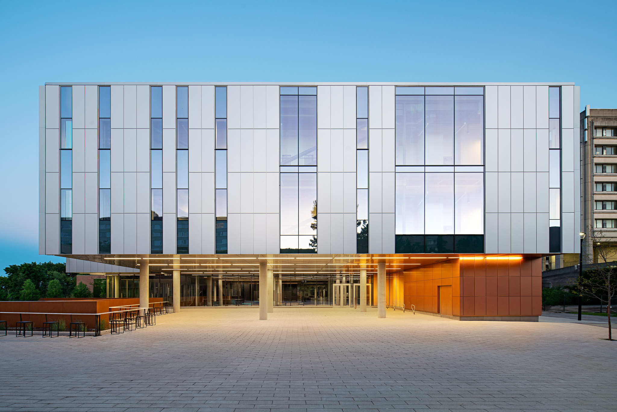 York Student Centre 10 2048.jpg