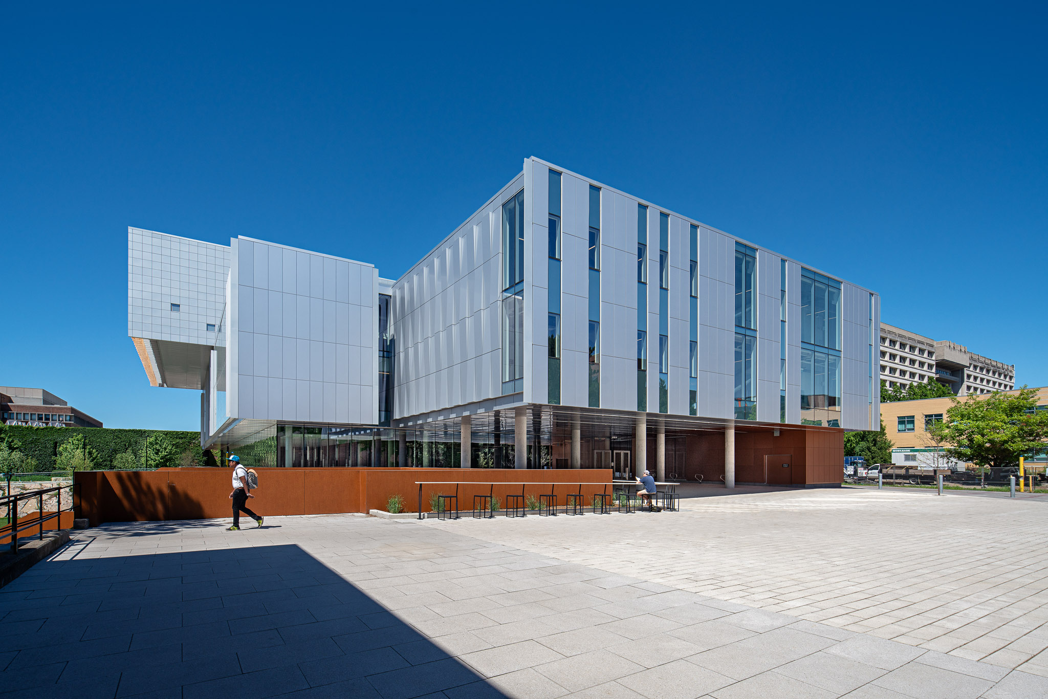 York Student Centre 09 2048.jpg