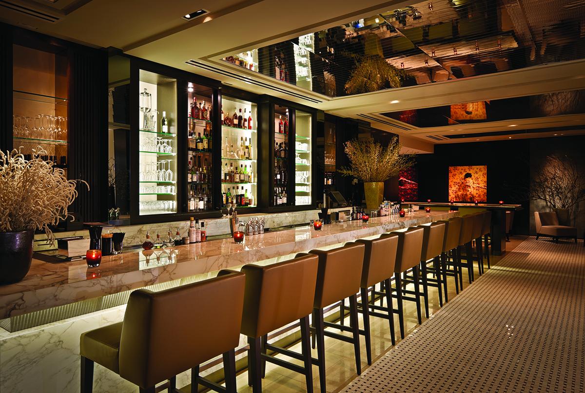 07- Restaurant 2 HR.jpg