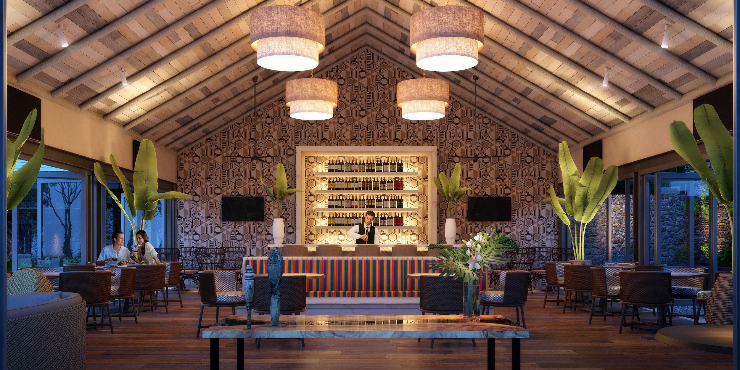 579_Prieta_Beach_club_Cam_04_Restaurante_final.jpg
