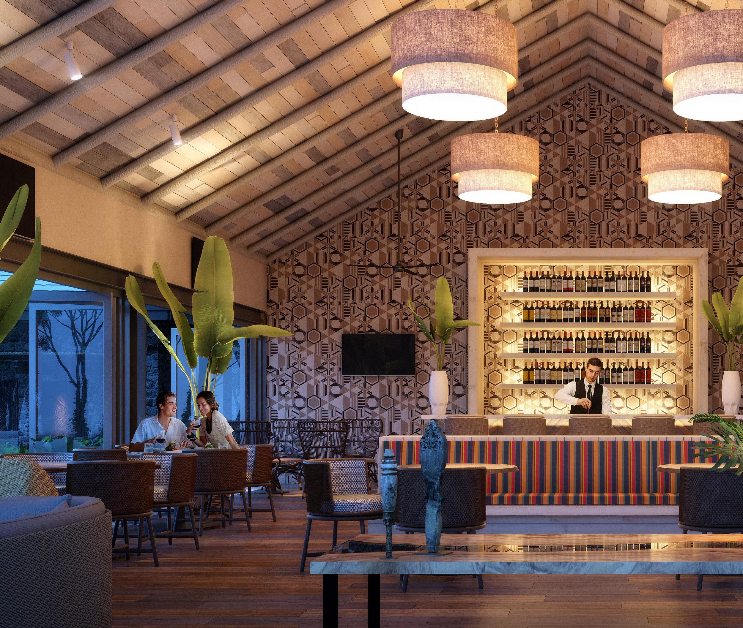 579_Prieta_Beach_club_Cam_04_Restaurante_CROPPED.jpg