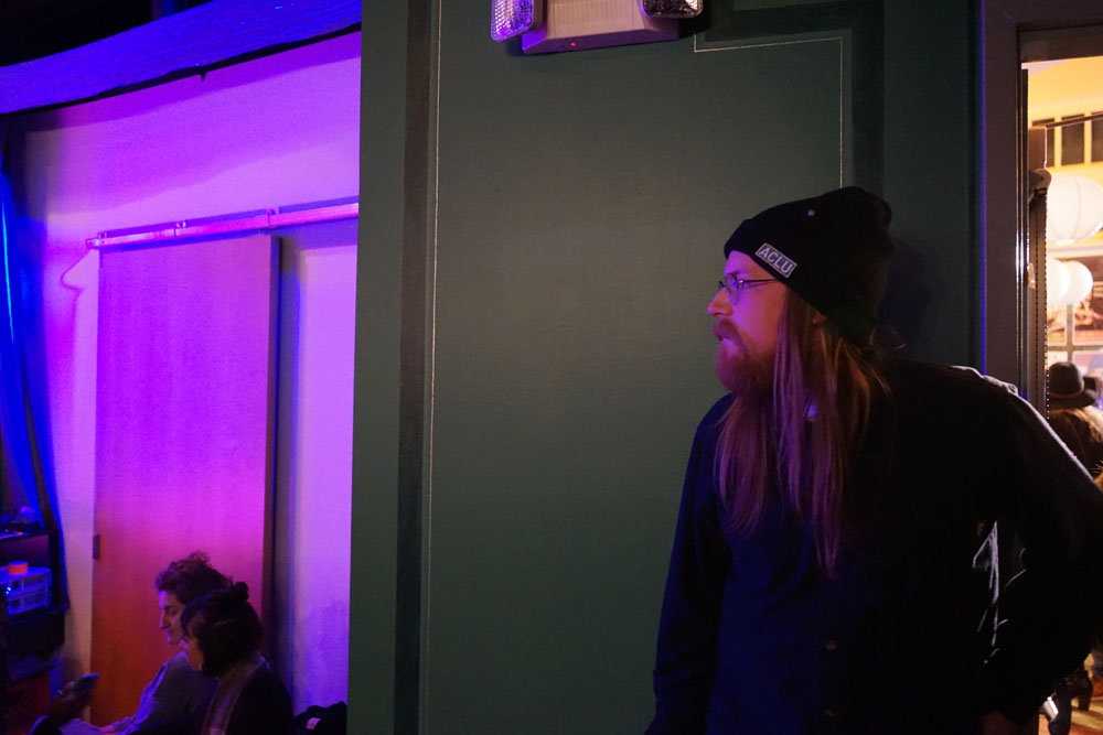 Jeff Beam lurking.jpg