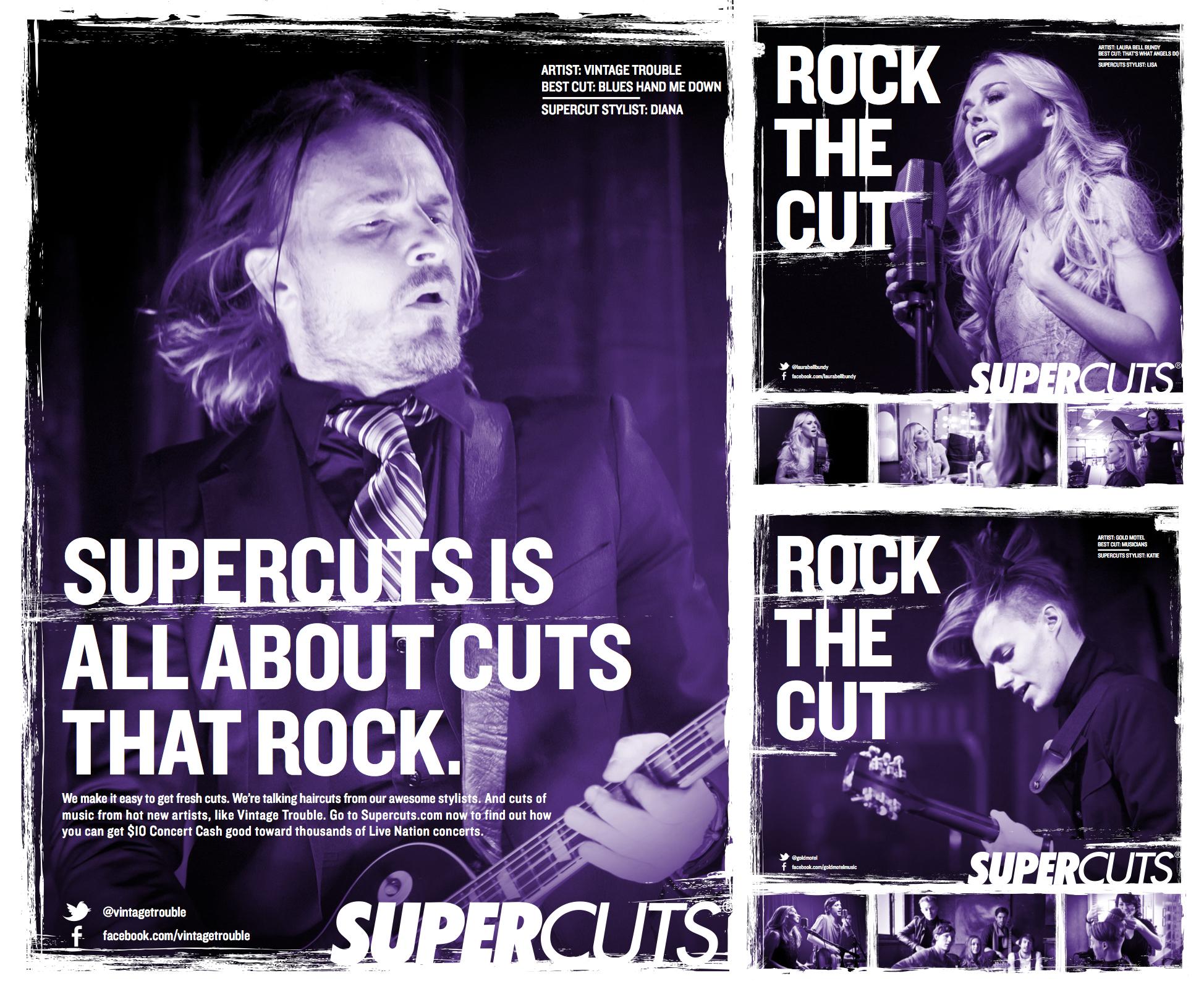 Supercuts Print2.jpg