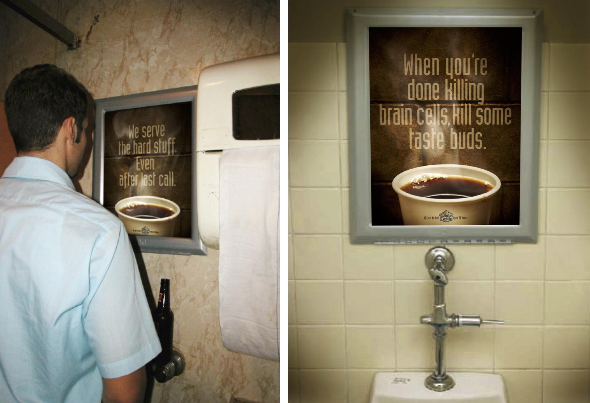 Cerullo WC Bathroom Both.jpg