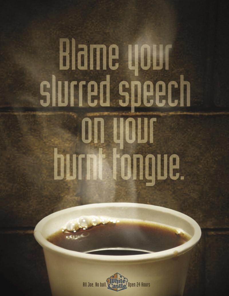 WC_burnt tounge.jpg