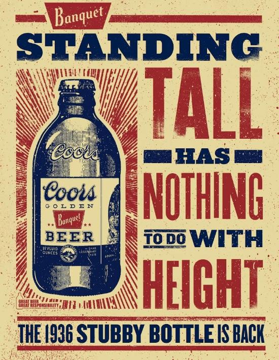 Standing Tall.jpg