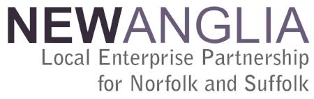NALEP Logo.jpg