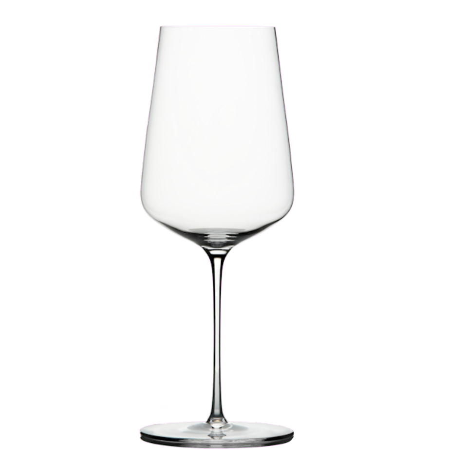 GLASSWARE   Zalto Denk Art Universal Red & White Wine Glass